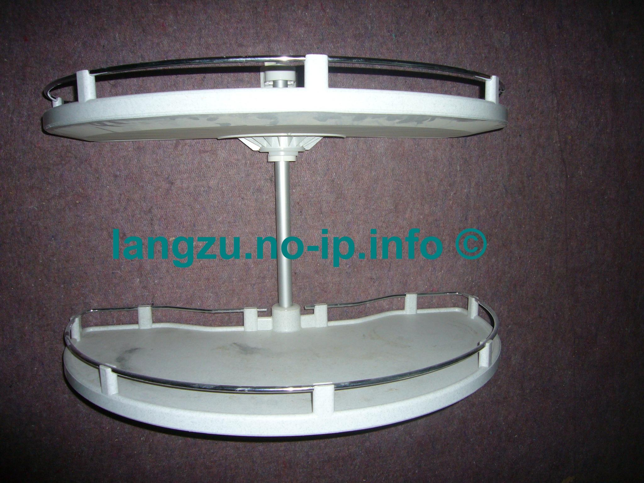 Rondell f Küchenschrank r 37cm h 50cm - Küche - Haus - Rondell f ...